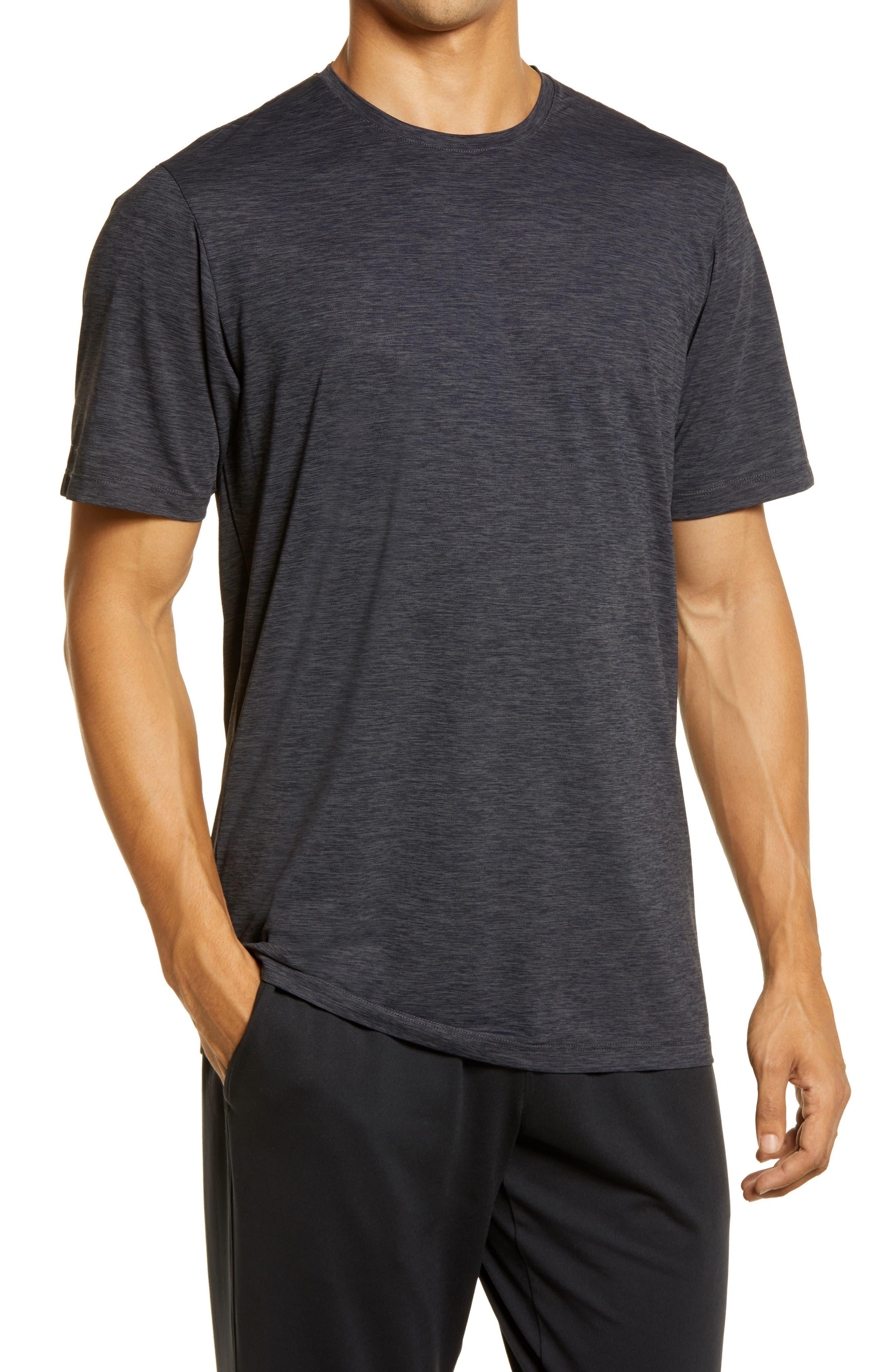 Low Pro Tech Short Sleeve T-Shirt