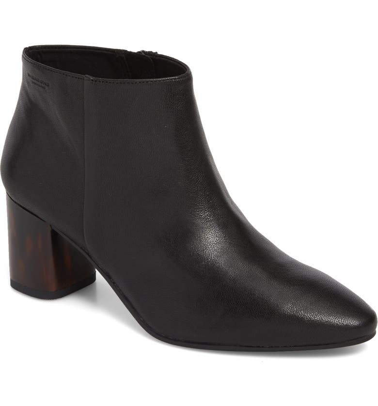 Shoemakers Eve Bootie by Vagabond