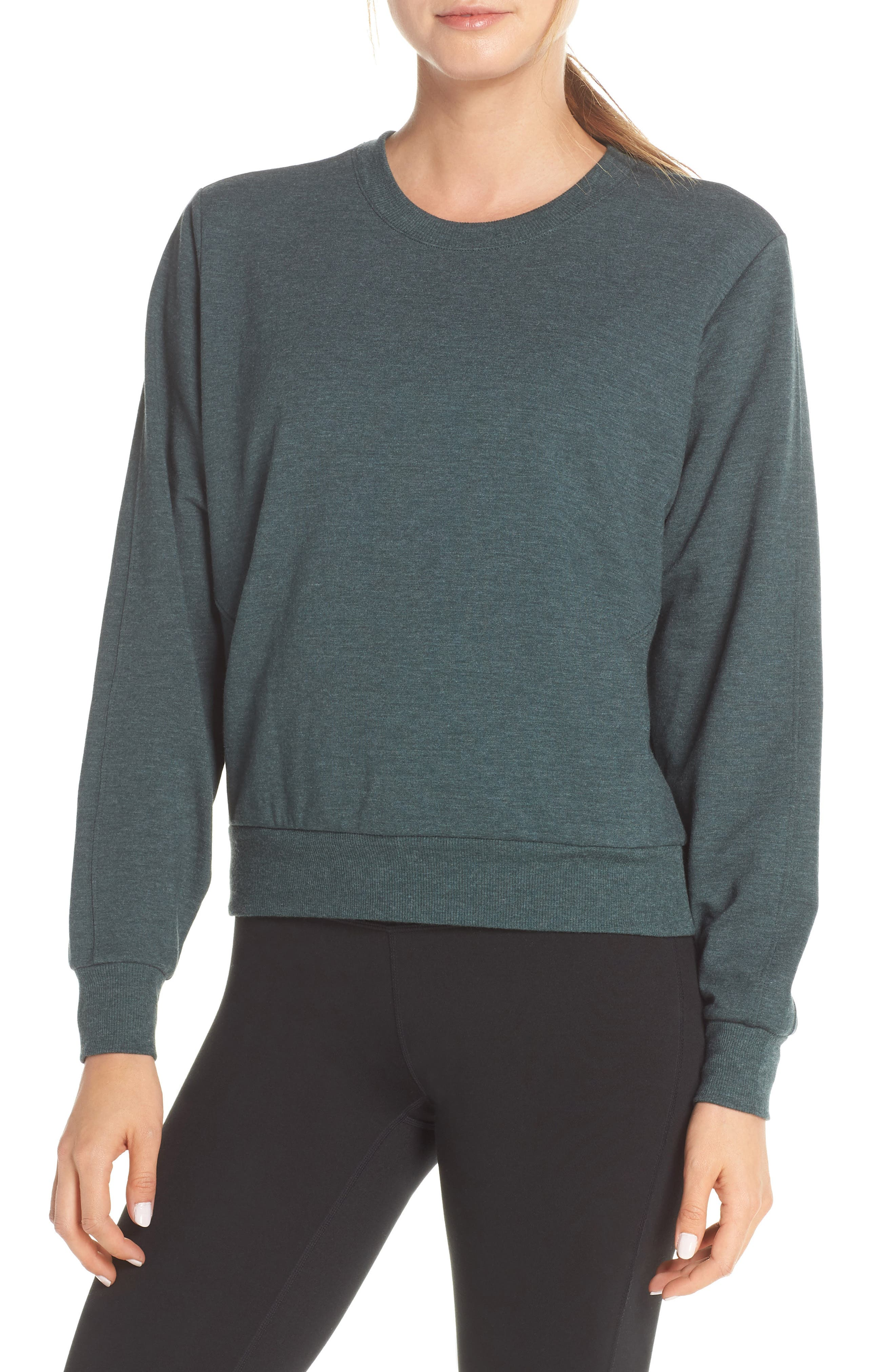 ,                             Crewneck Pullover,                             Main thumbnail 14, color,                             310