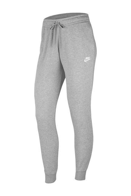 Image of Nike Club Fleece Sweatpants
