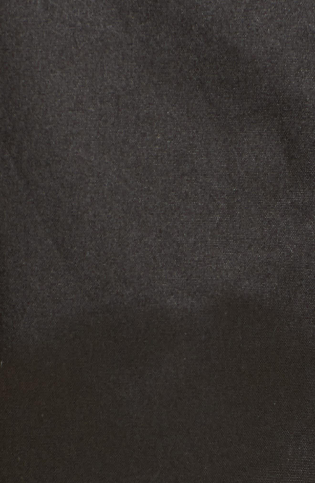 ,                             Beadnell Waxed Cotton Jacket,                             Alternate thumbnail 6, color,                             300