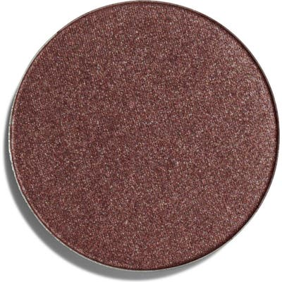 Chantecaille Iridescent Eye Shade Refill - Chocolat