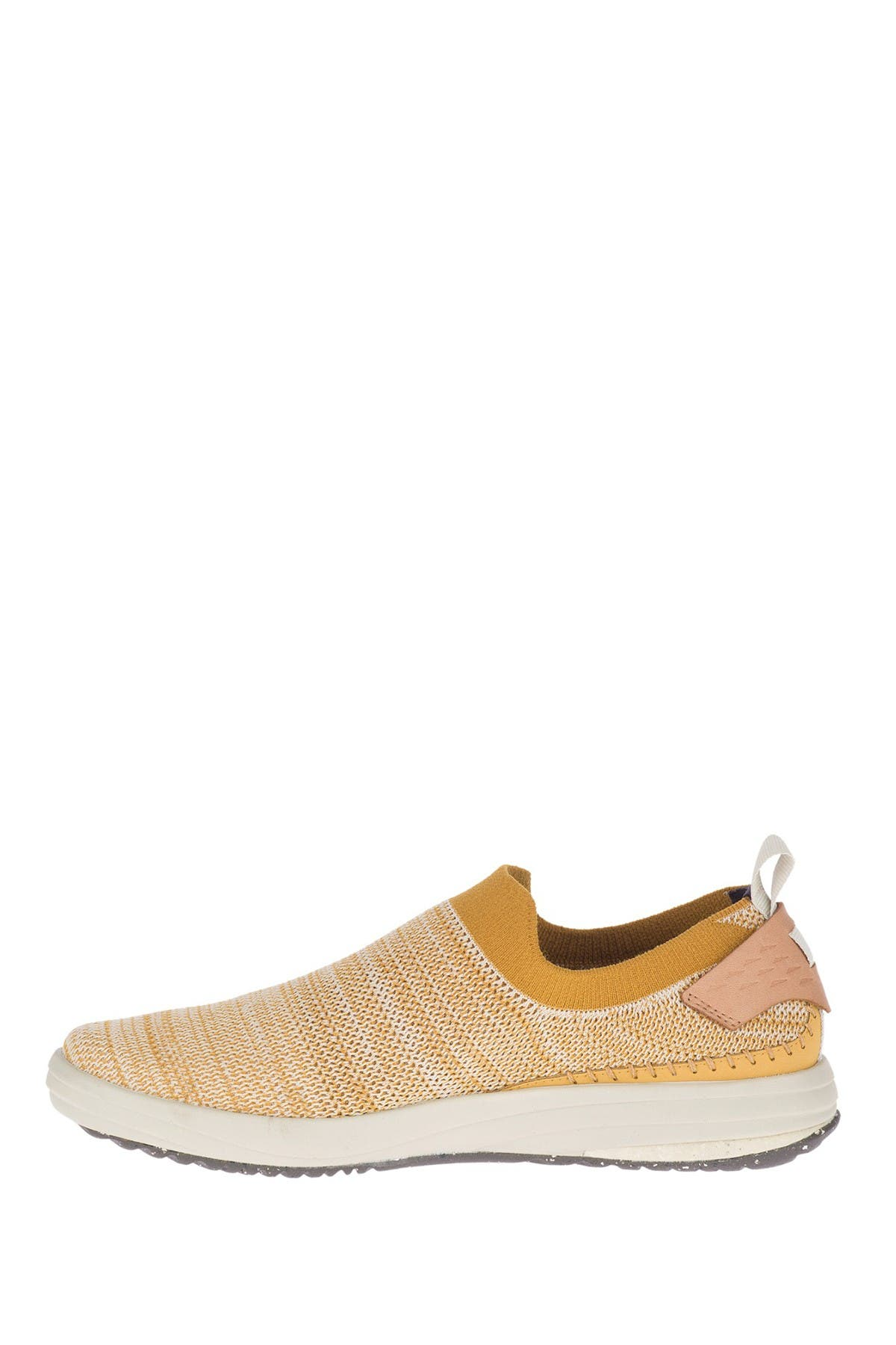 Image of Merrell Gridway Slip-On Sneaker