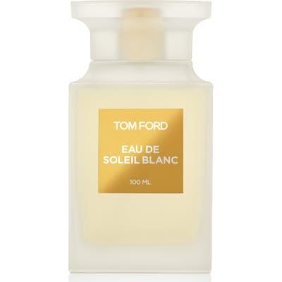 Tom Ford Eau De Soleil Blanc Fragrance