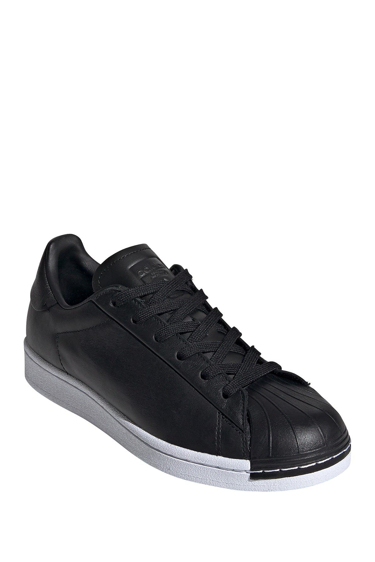 Image of adidas Superstar Pure Sneaker