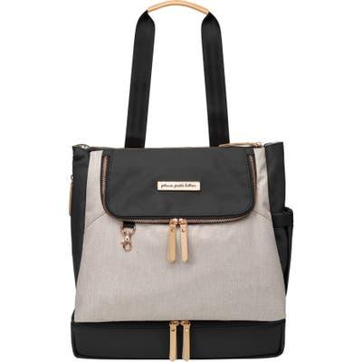 Petunia Pickle Bottom Pivot Diaper Backpack -
