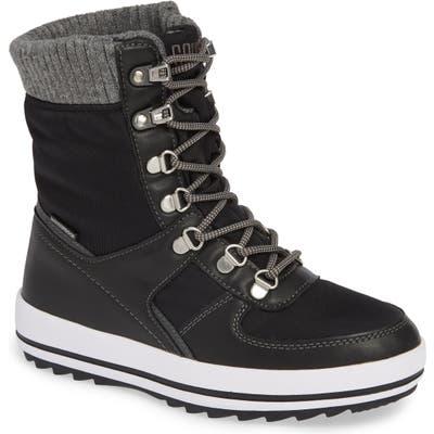 Cougar Vergio Waterproof Winter Boot