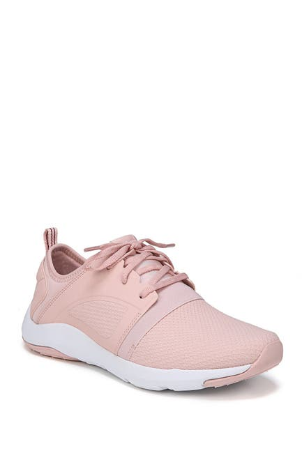 Image of Ryka Eva NRG Athletic Sneaker - Wide Width Available