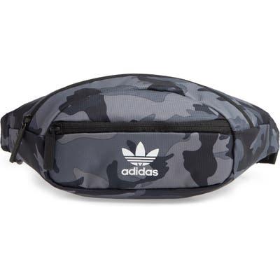 Adidas Originals National Belt Bag -