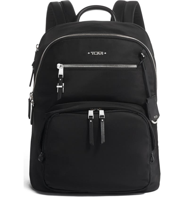 Tumi Voyageur Hartford Nylon Backpack