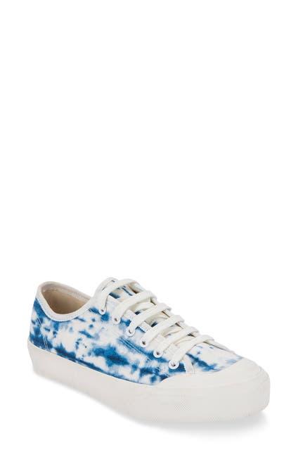 Image of Dolce Vita Bryton Sneaker