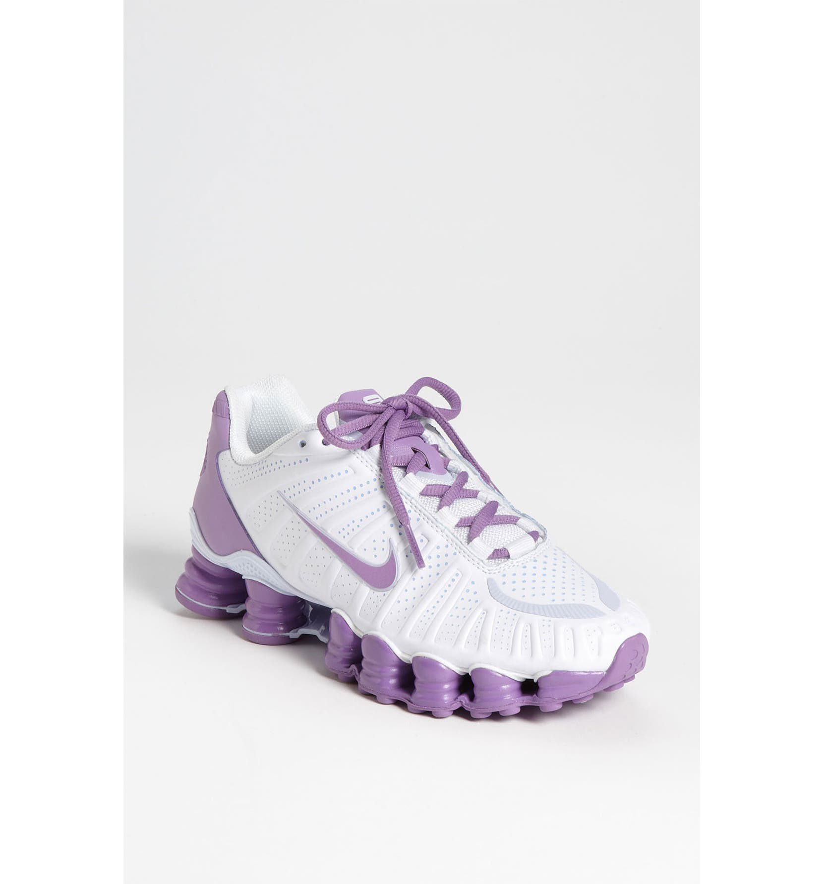 online retailer 8ec76 89048 best website 9f002 3ef22 nike shox tlx womens tennis shoes ...
