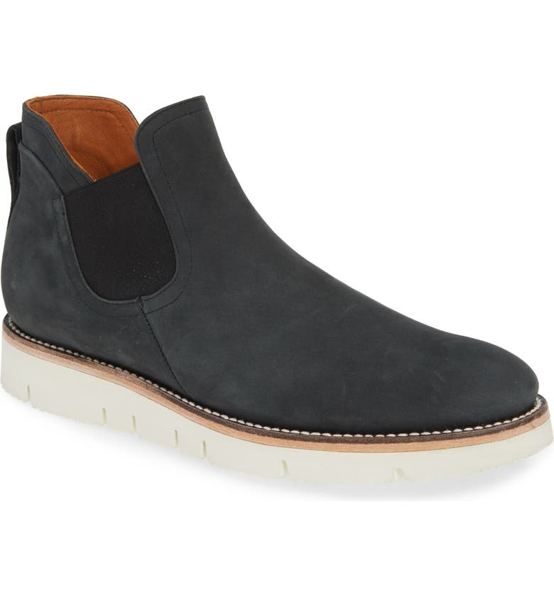 ARIAT Uptown Mid Chelsea Boot, Main, color, 021