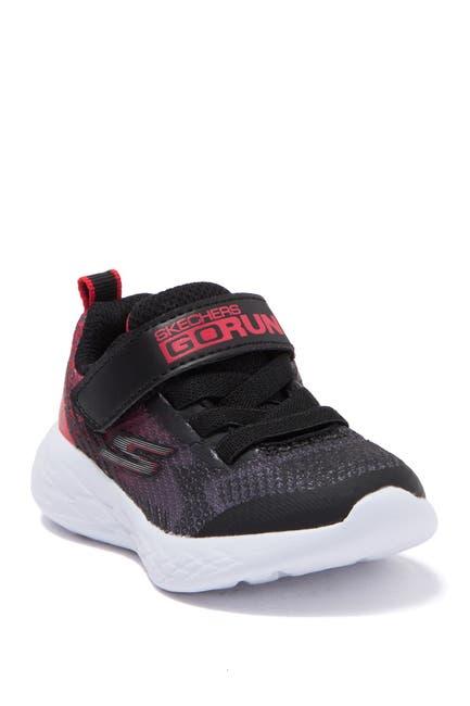 Image of Skechers Go Run 600 Baxtux Sneaker