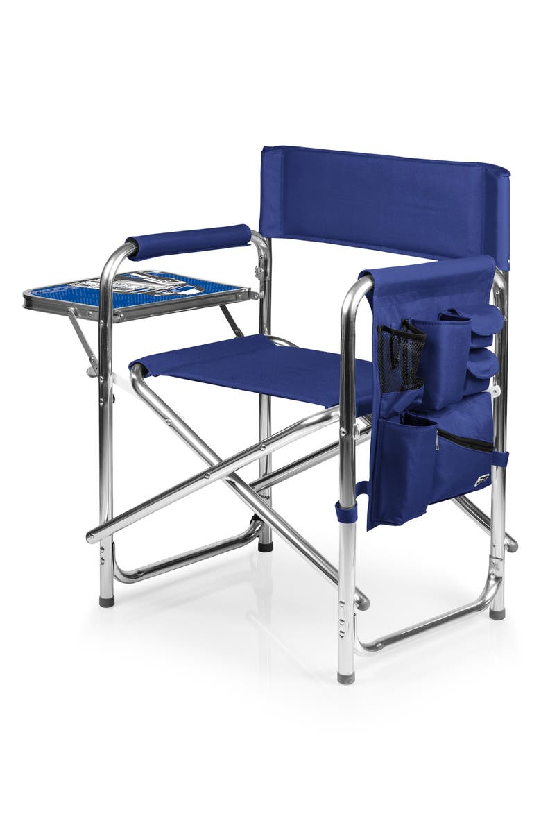 ONIVA Star Wars<sup>™</sup> Folding Chair, Main, color, 400
