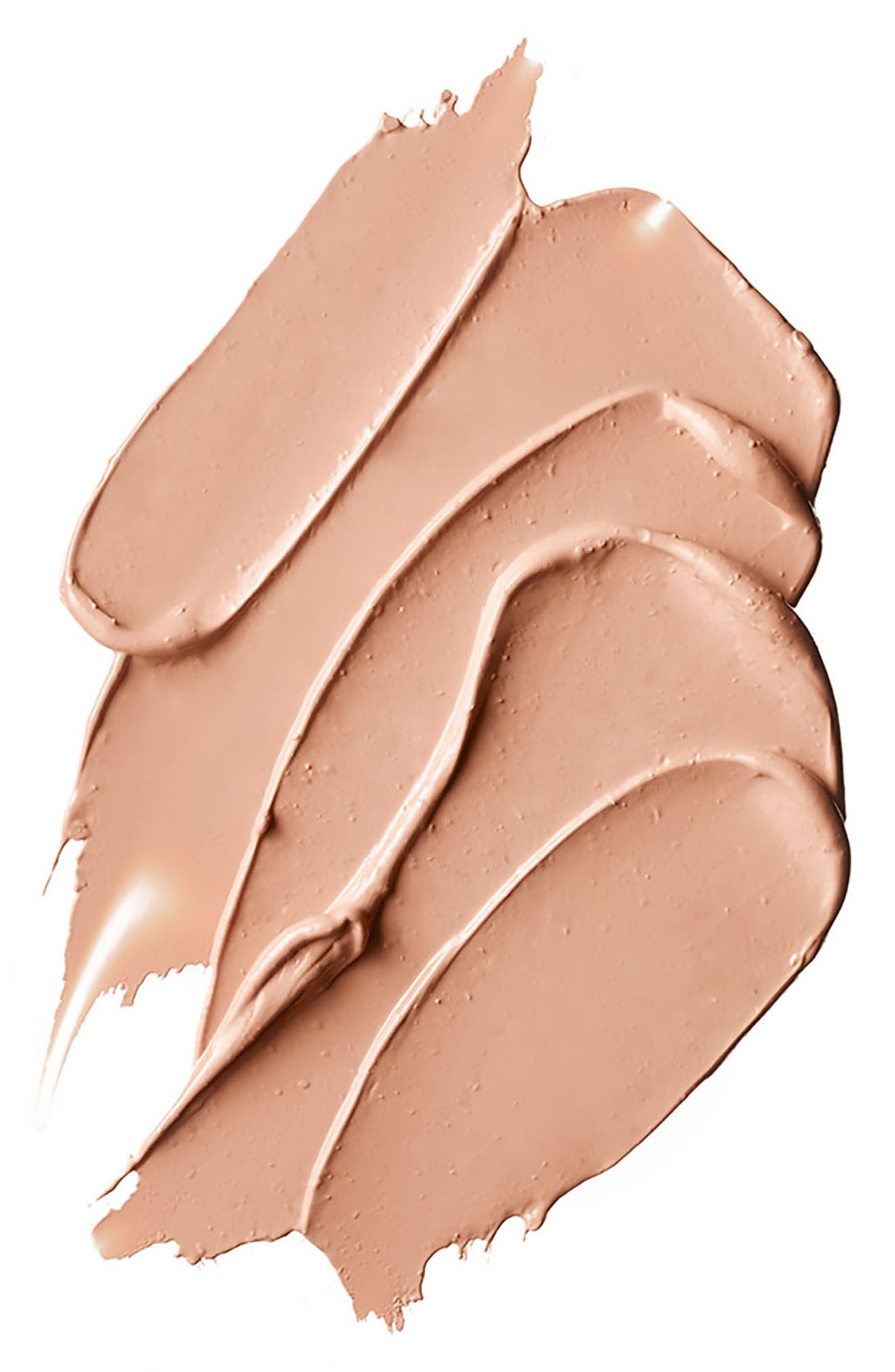 ,                             MAC Strip Down Nude Lipstick,                             Alternate thumbnail 319, color,                             292