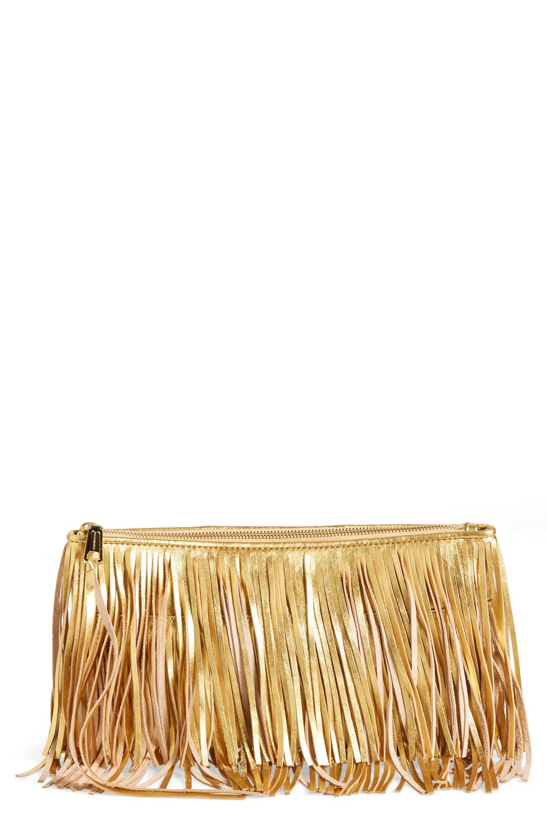 ,                             'Large Finn' Clutch,                             Main thumbnail 7, color,                             710