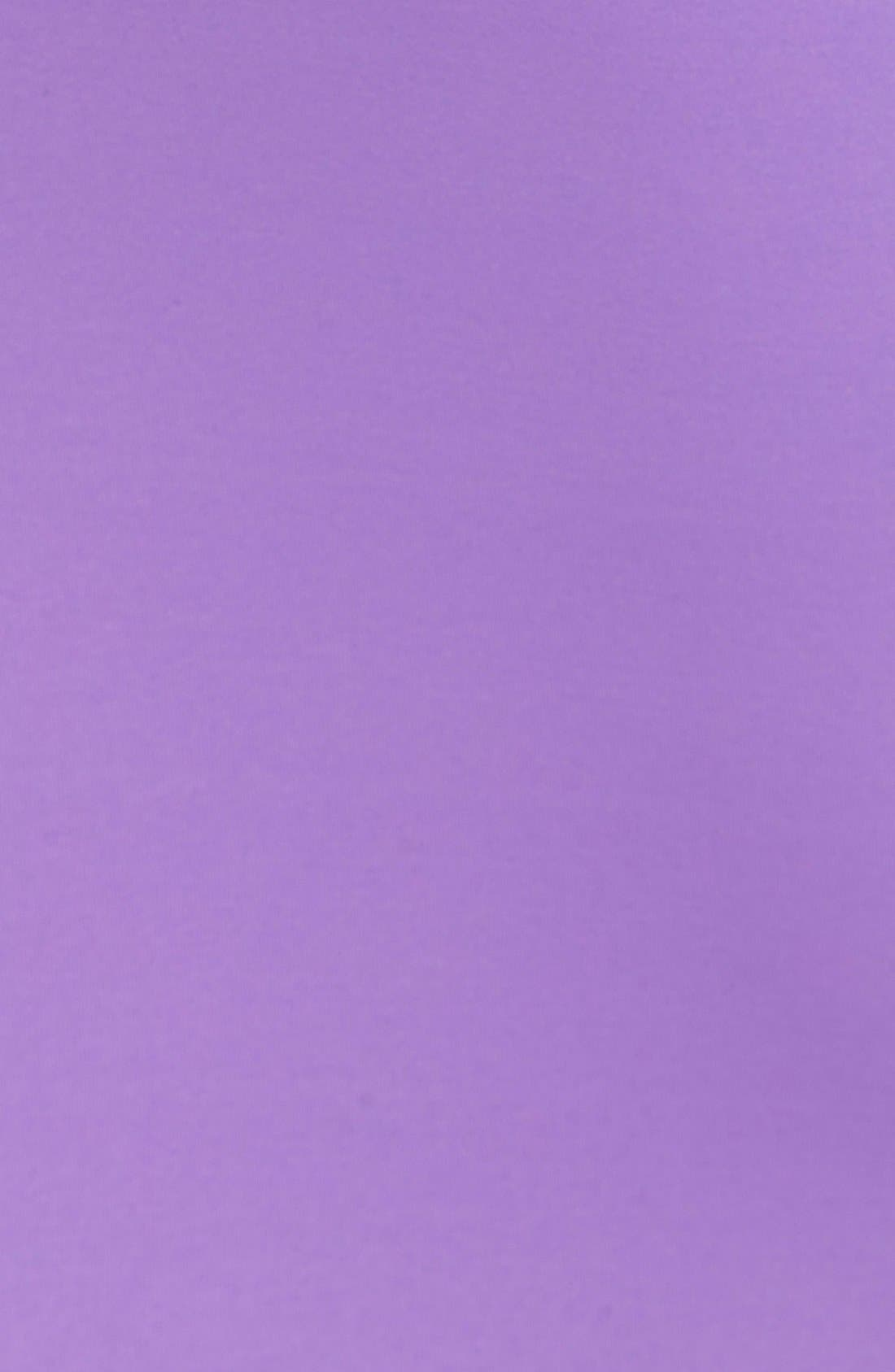 ,                             V-Neck Body-Con Dress,                             Alternate thumbnail 19, color,                             510