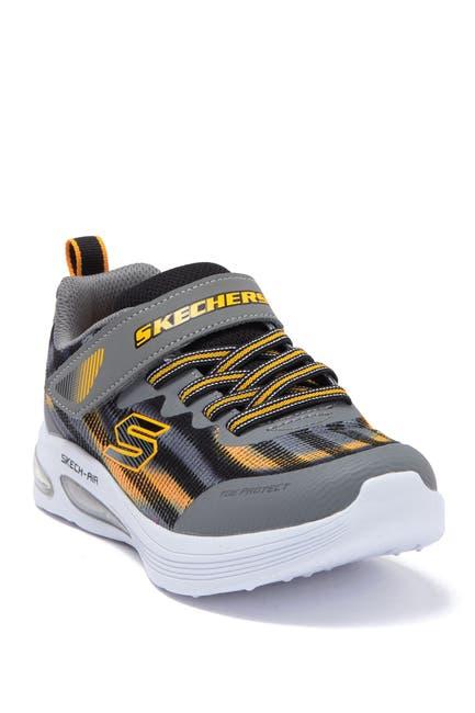 Image of Skechers Skech-Air Dual Sneaker