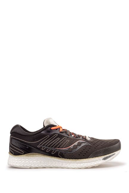 Image of Saucony Freedom 3 Sneaker