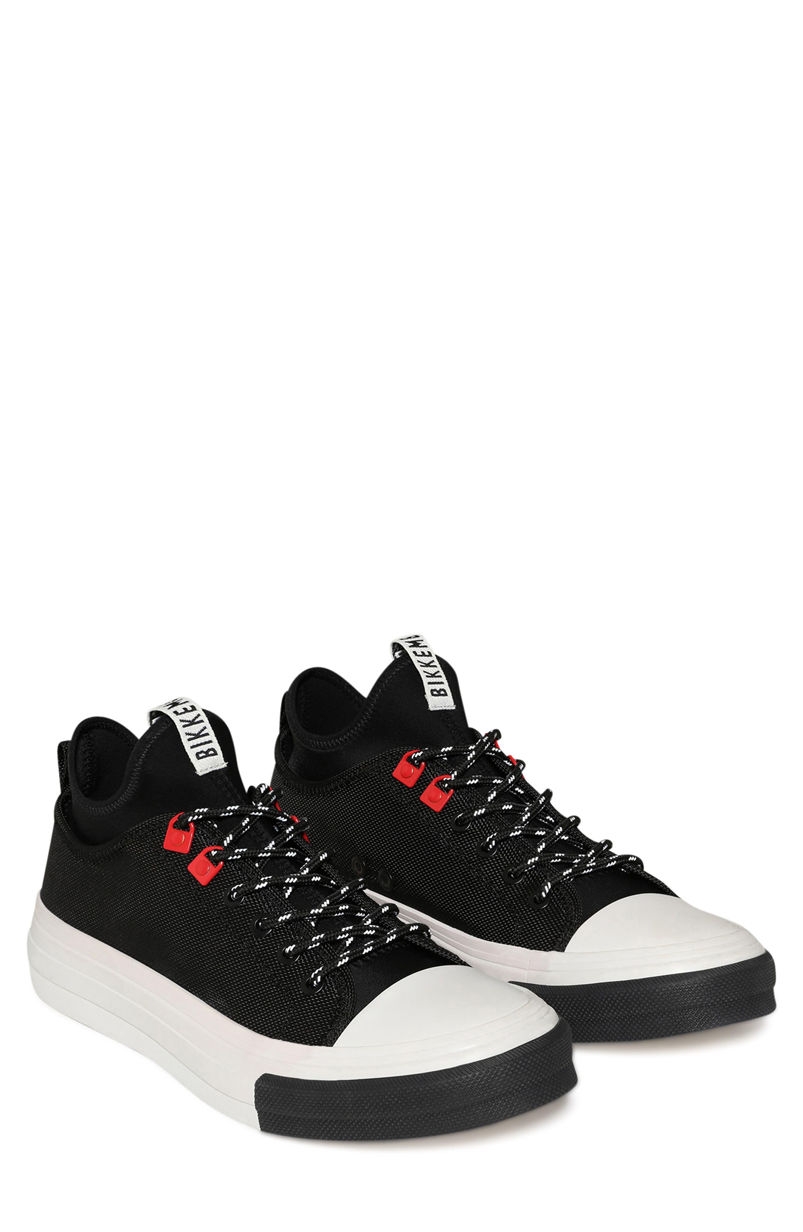 Amold Sneaker