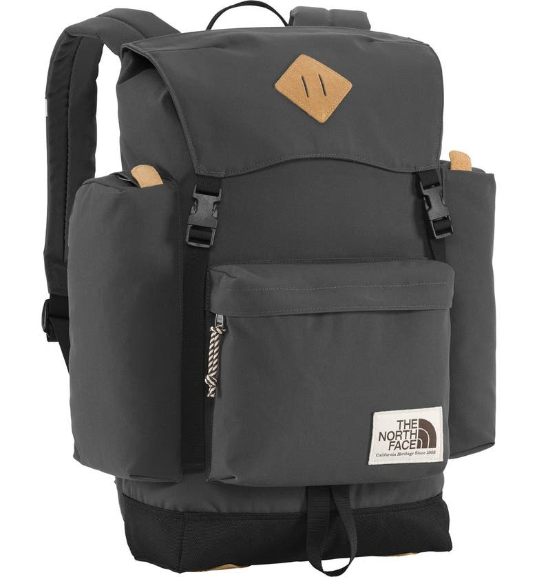 46258e93eae The North Face 'Rucksack' Water Repellent Backpack | Nordstrom