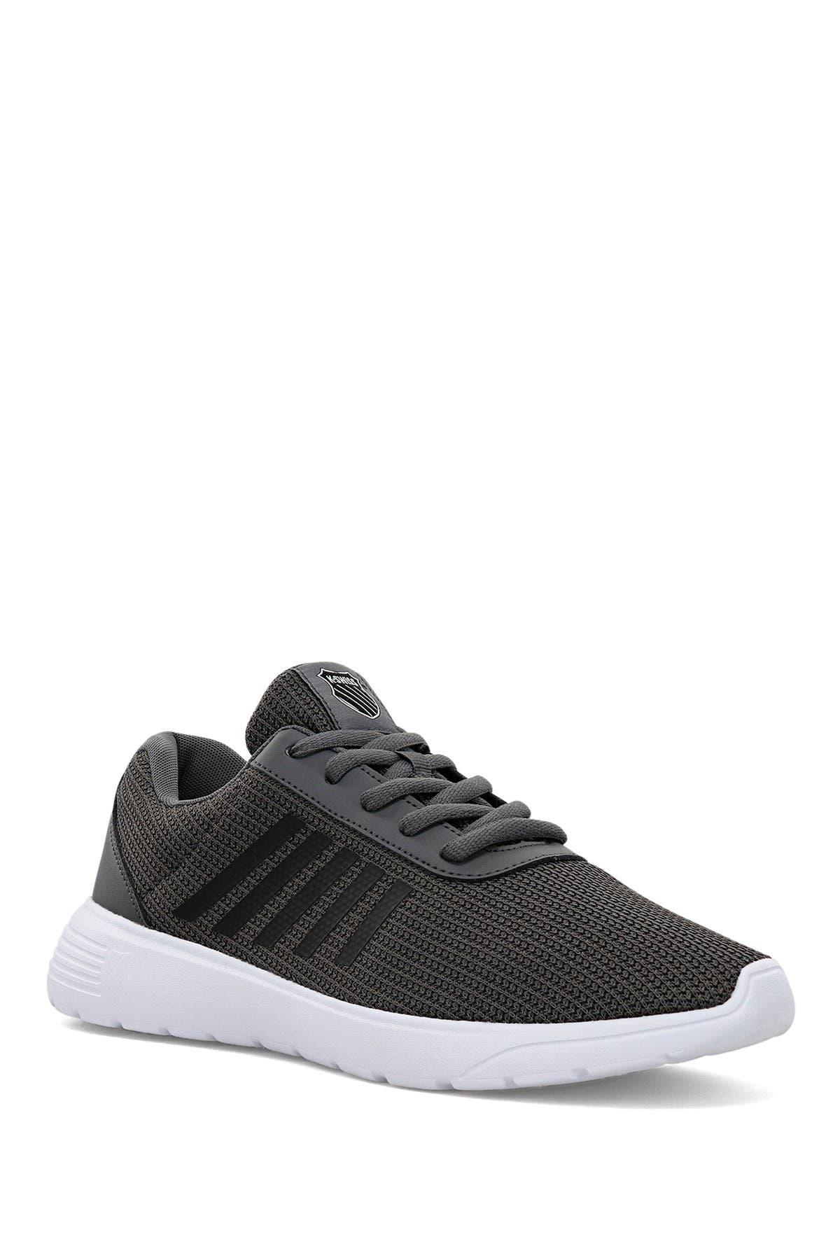 Image of K-Swiss Arroyo Sneaker