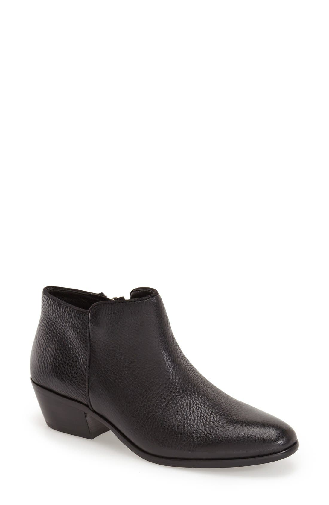 ,                             'Petty' Chelsea Boot,                             Main thumbnail 24, color,                             005