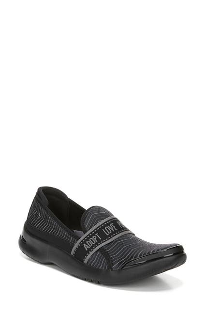 Image of BZEES Attraction Slip-On Sneaker
