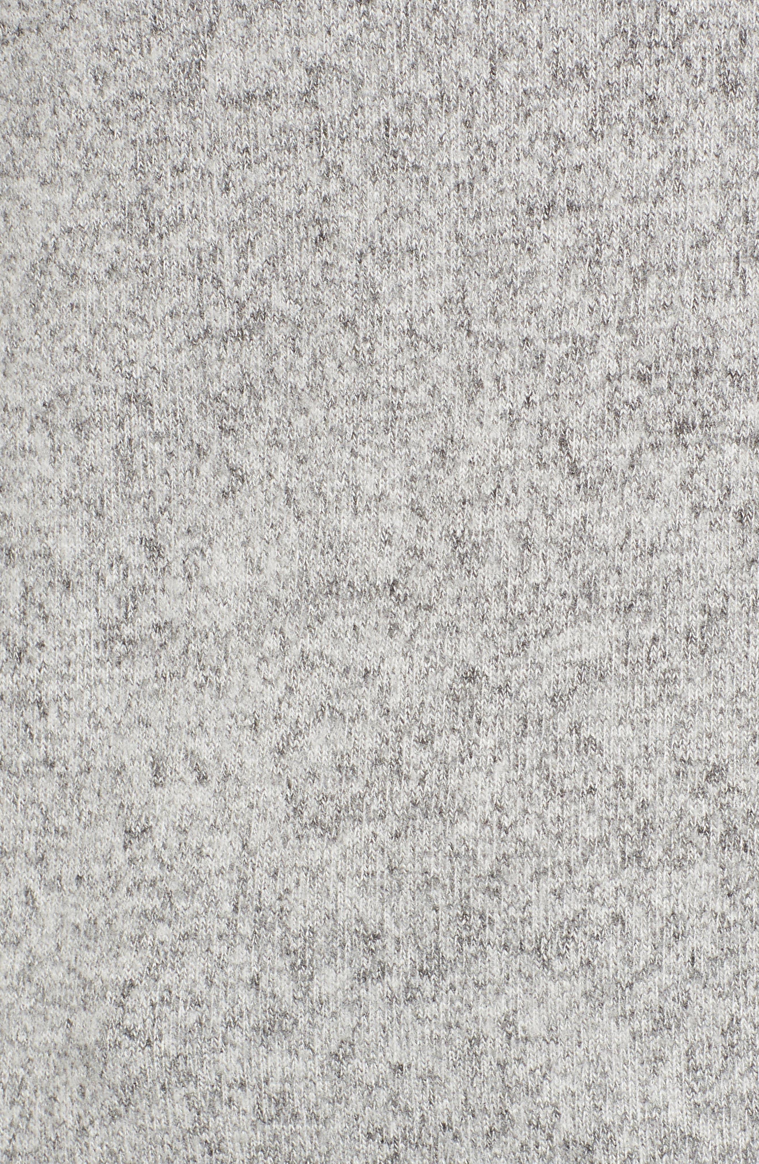,                             Cozy V-Neck Sweater,                             Alternate thumbnail 55, color,                             031