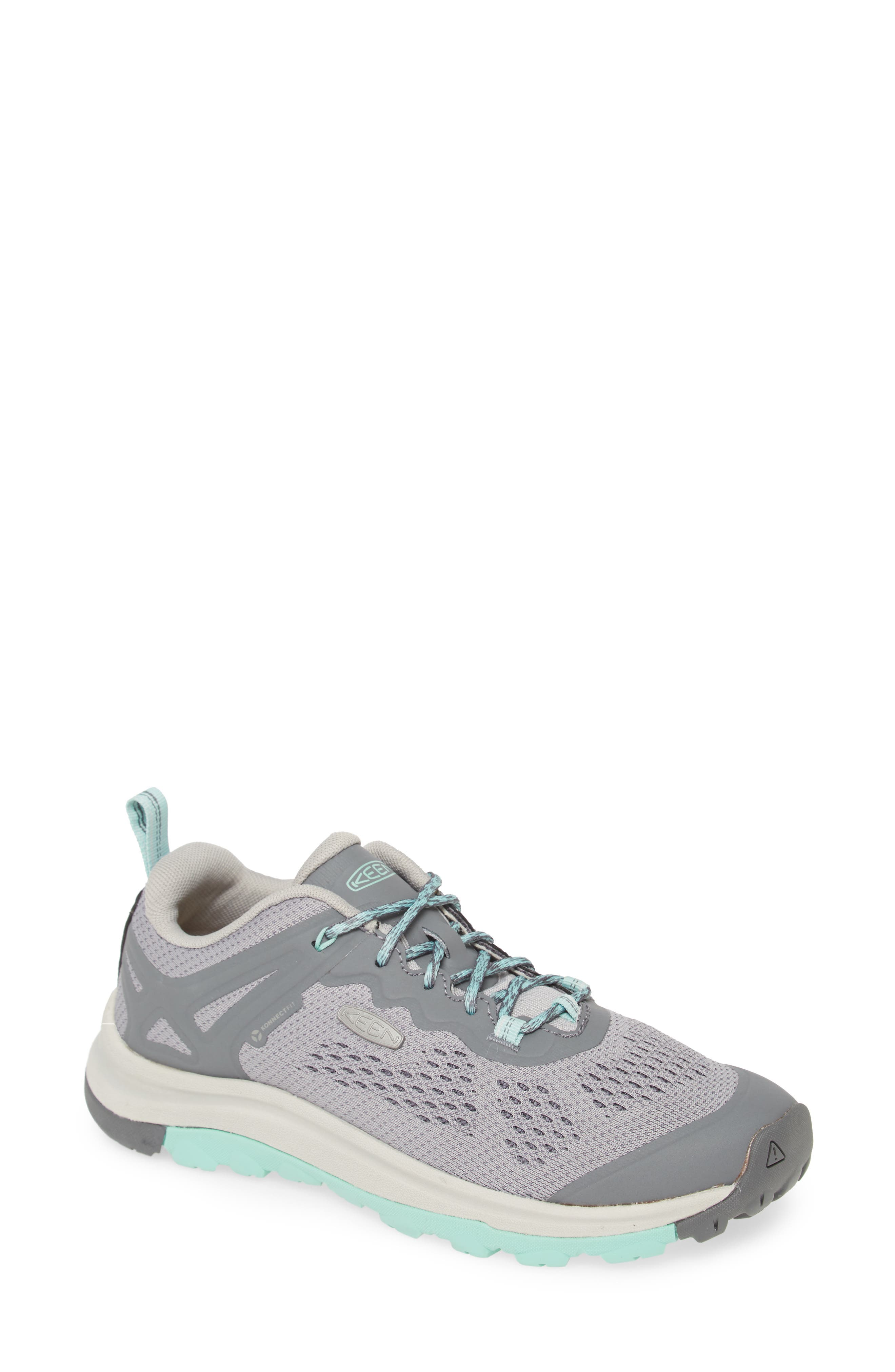 Terradora Ii Vent Hiking Shoe
