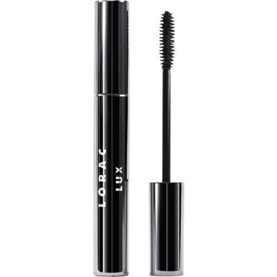 Lorac Lux First Class Lash Mascara - No Color