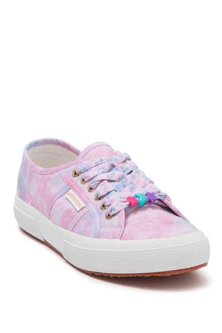 Image of Superga 2750 Cotu Binding Sneakers