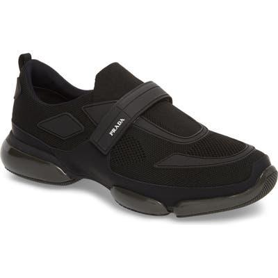 Prada Cloudbust SneakerUS / 8.5UK - Black