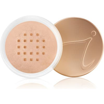 Jane Iredale Amazing Base Loose Mineral Powder Broad Spectrum Spf 20 - 09 Natural