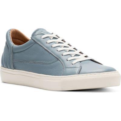Rodd & Gunn Shelton Road Sneaker, Blue