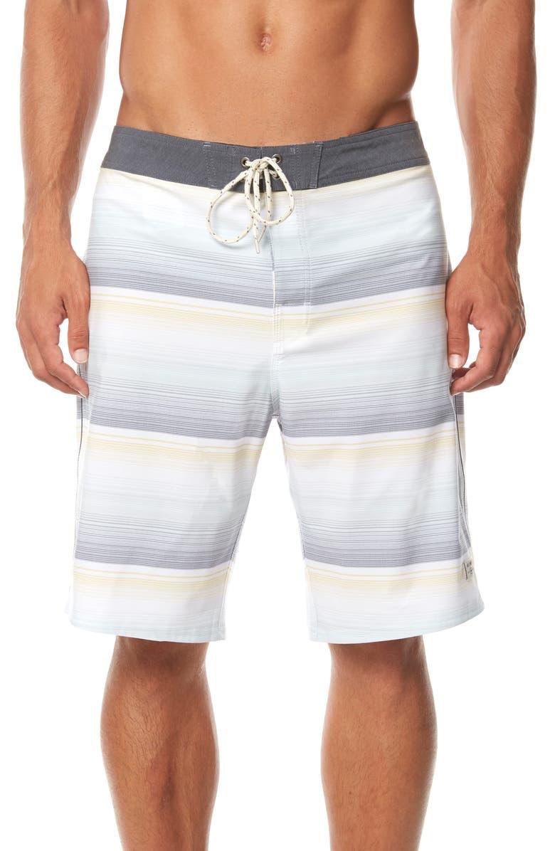 JACK O'NEILL Shores Board Shorts, Main, color, 100