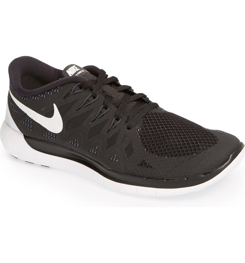 'Free 5.0 - 2014' Running Shoe