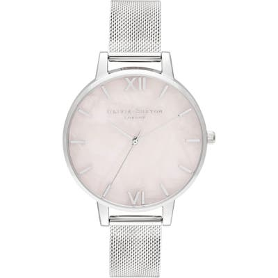 Olivia Burton Bracelet Watch, 30Mm