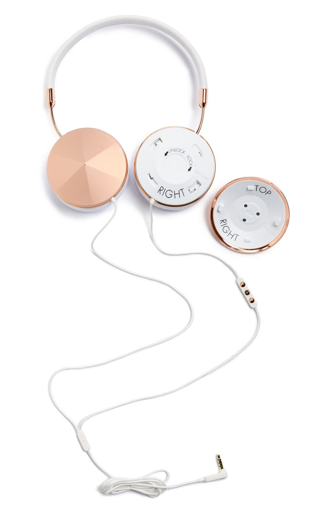 ,                             with Benefits 'Taylor' Headphones,                             Alternate thumbnail 2, color,                             220