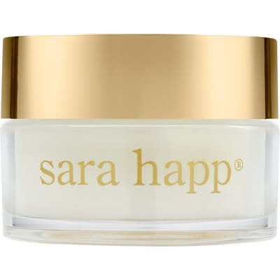Sara Happ The Dream Slip Night Lip Treatment