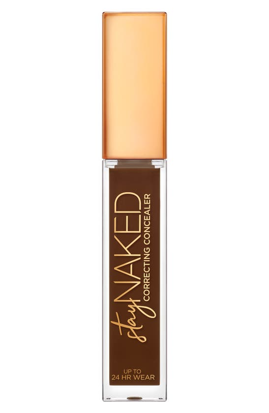 Urban Decay Stay Naked Correcting Concealer 90wr 0.35 oz/ 10.2 G