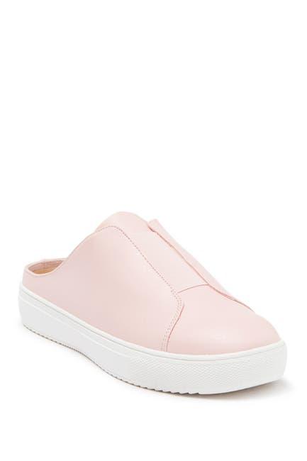 Image of SUSINA Bristol Slip-On Sneaker