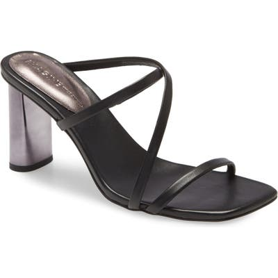 Imagine By Vince Camuto Zayda Sandal- Black
