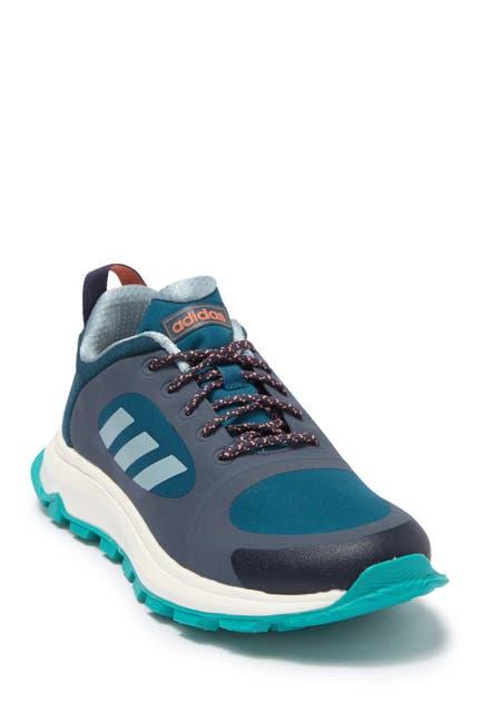 Image of adidas Response Trail X Sneaker
