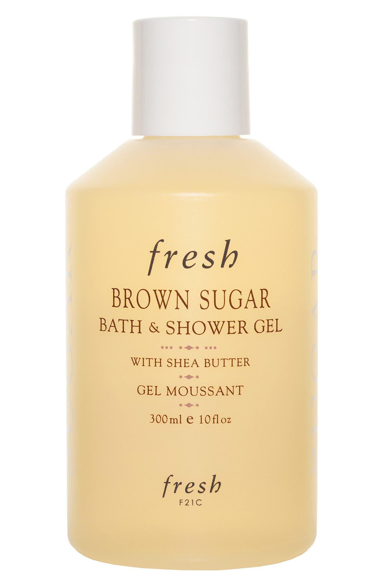Brown Sugar Bath & Shower Gel | Nordstrom