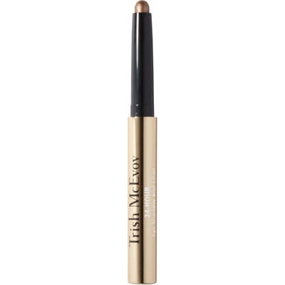 Trish Mcevoy 24-Hour Eyeshadow & Eyeliner -