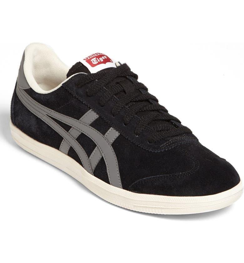 separation shoes ac73d 6e5c8 'Tokuten SU' Sneaker
