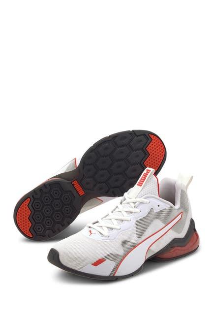 Image of PUMA Cell Valiant Training Shoe