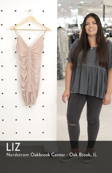 Sasha Dress, sales video thumbnail